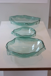 green_bowls_at_wills_lane_gallery